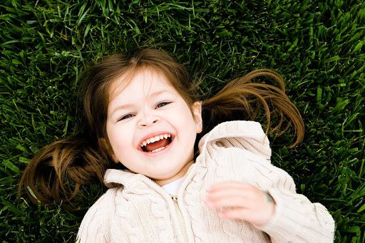 Child's Mental Health & Wellbeing